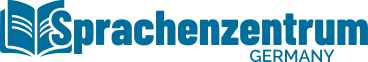 Sprachenzentrum Germany Logo